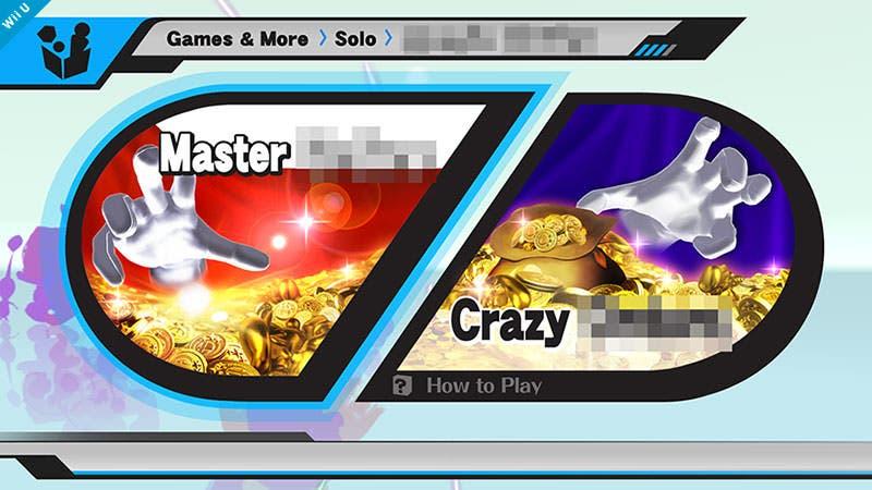 'Super Smash Bros. Wii U' contará con diseño de escenarios, desafíos, nuevos modos y mucho más