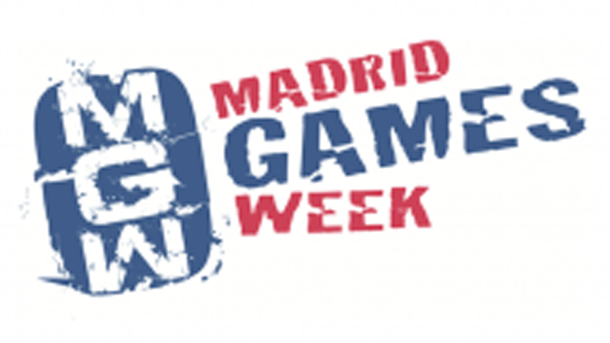 Nintenderos asiste a la Madrid Games Week
