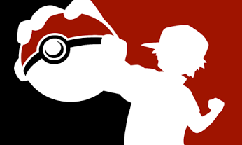Estreno de 'Pokémon Jukebox' en Google Play