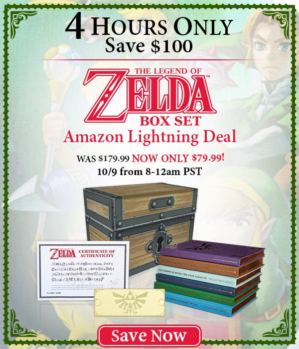 zelda-box-set-deal