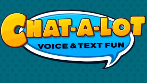 Nuevas capturas y detalles de 'Chat-A-Lot' para Nintendo 3DS