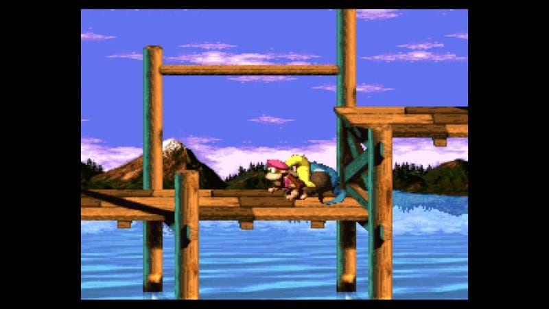 Donkey Kong Country 3 zlCfzSoo-WQy20yUMr