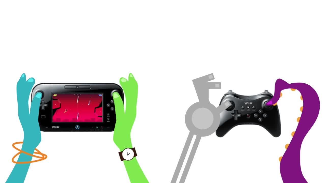 'GetClose: a game for RIVALS!' recibirá una actualización el jueves