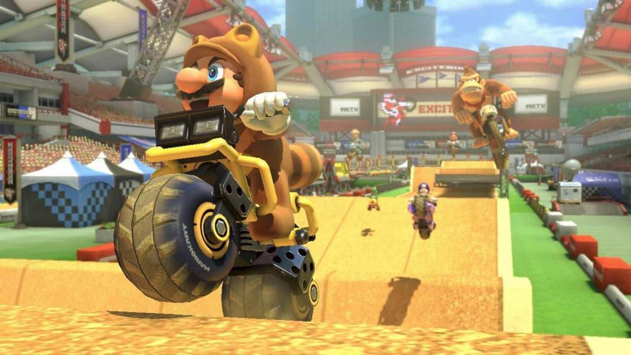 Mario_Kart_8_Excitebike_Track1