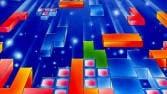 La versión de Game Boy del 'Tetris' para la Consola Virtual de 3DS será eliminada de eShop