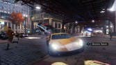 Watch_Dogs_Driving_WiiU_1416328386