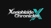 Xenoblade-Chronicles-X-Logo-720x398