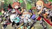 etrian-odyssey-and-the-mystery-dungeon-nintendo-3ds_246811_pp