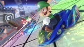 f-zero-mario-kart-8-blue-falcon-luigi-gameplay-screenshot-dlc-pack-1