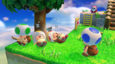Captain_Toad_Toad_Brigade_snooze