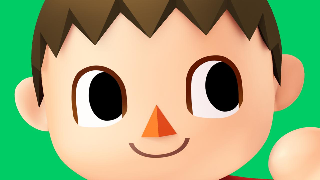 'Super Smash Bros. for Wii U' tiene el peor estreno de la saga en Japón desde Nintendo 64