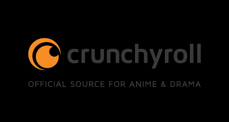 Datos sobre los anime de Crunchyroll más populares en las plataformas de Nintendo