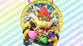 Nuevo tráiler de 'Mario Party 10': ¡Que comience la fiesta!