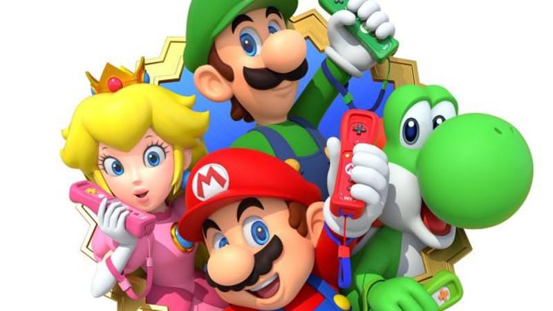 Mario_Party_10_group_art