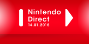 SI_NintendoDirect_14-01-2015