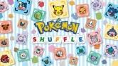 'Pokémon Shuffle' ha sido descargado más de un millon de veces mundialmente