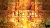Así es el primer trailer de 'Project Treasure' para Wii U