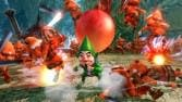 tingle_hyrule_warriors
