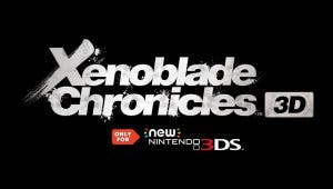 Nueva comparativa de 'Xenoblade Chronicles 3D' en New Nintendo 3DS y Wii