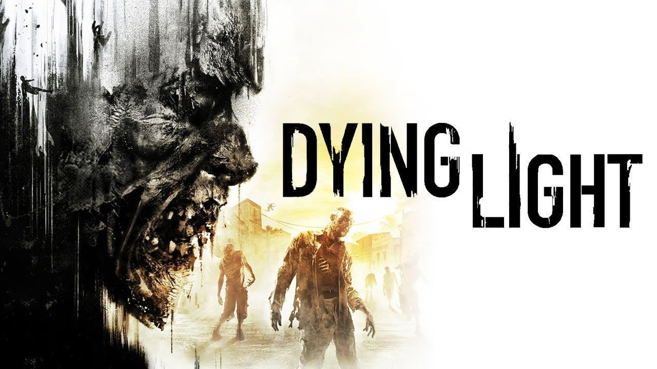 Increíble Easter Egg de 'Super Mario Bros.' en 'Dying Light'