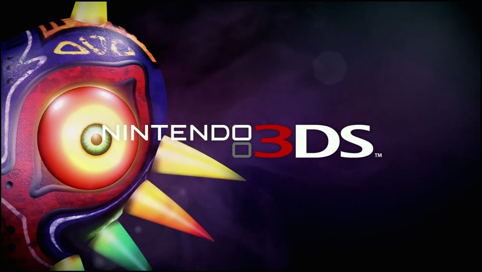 'Majora's Mask 3D', 'Monster Hunter 4 Ultimate' y New 3DS ya se venden en muchos comercios franceses