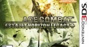 ace-combat-assault-horizon-legacy-plus