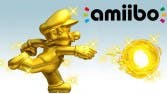 Walmart cancela las reservas múltiples de Mario dorado y comienza la especulación
