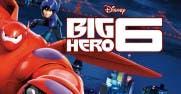 big-hero-5