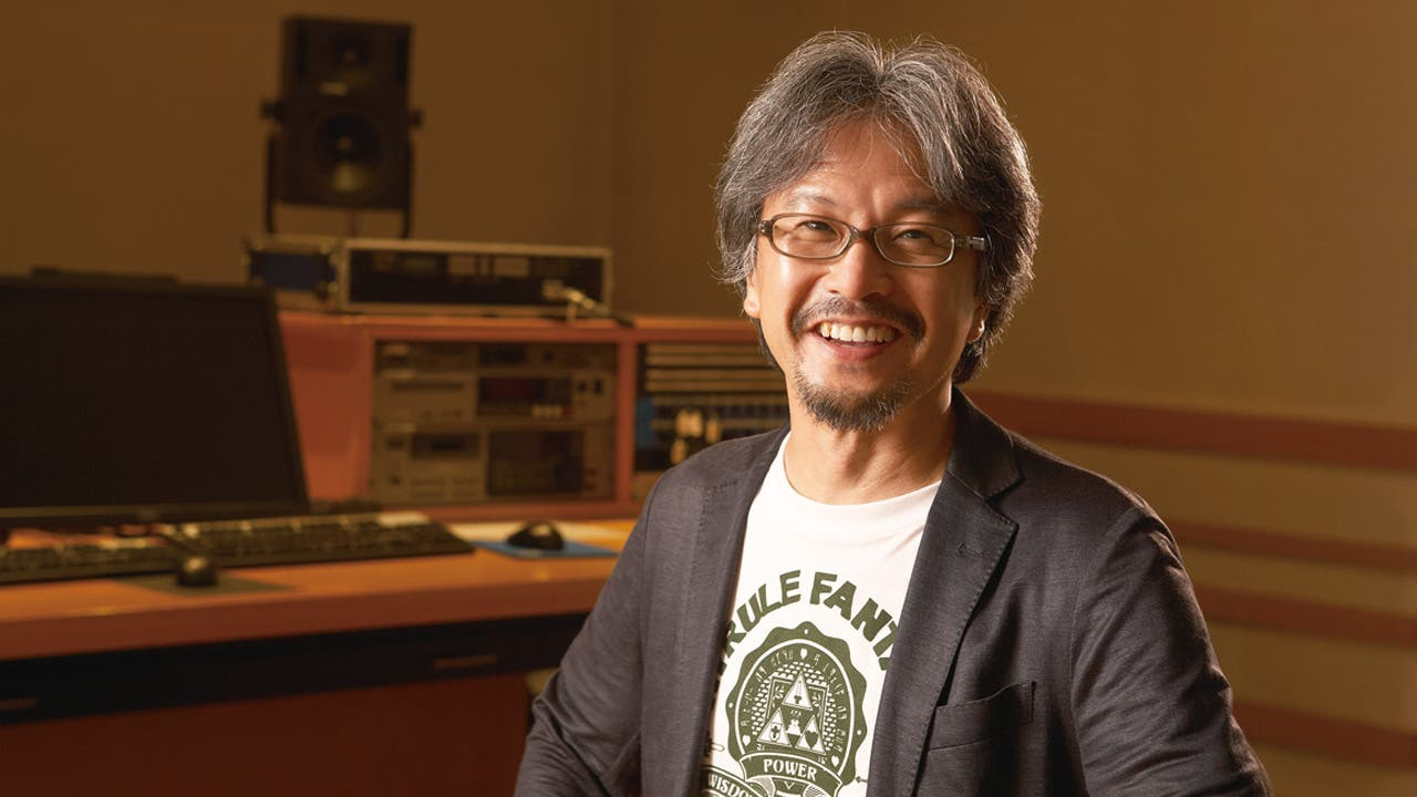 Un fan traduce el olvidado título de 'Marvelous: Another Treasure Island' de Eiji Aonuma