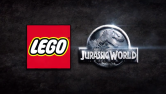 lego jurasic world mundo jurasico 1