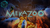 PAX East 2016: Gameplay de 'Mekazoo'