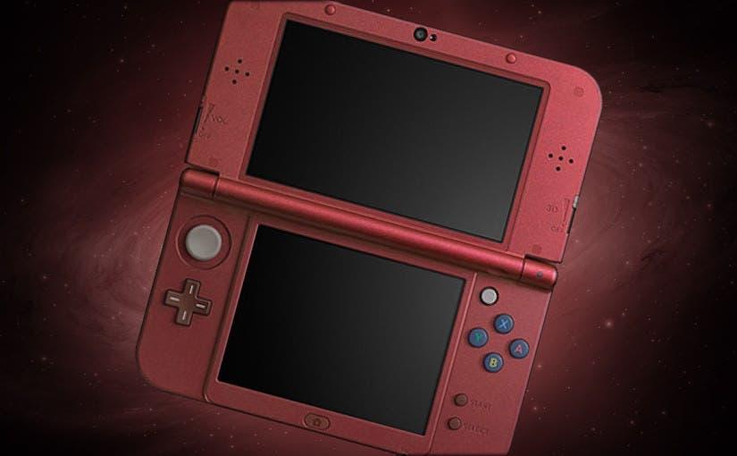 Resumen del Nintendo Direct coreano