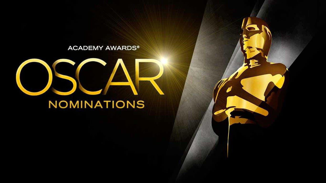Nintendo anuncia sus propios ganadores de los Oscars 2015