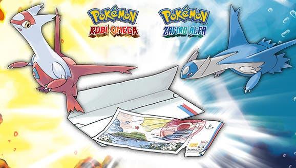 pokemon-omega-ruby-alpha-sapphire-eon-ticket-169-es
