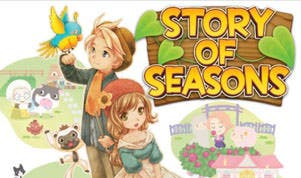 'Story of Seasons' y 'Lord of Magna: Maiden Heaven' llegarán esta primavera a América