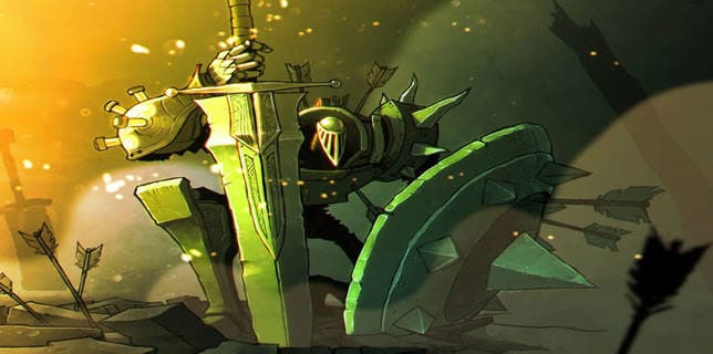 'Strength Of The SWORD ULTIMATE'  llegará a Wii U