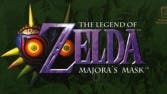 the_legend_of_zelda_majoras_mask-2082630