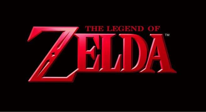 'The Legend of Zelda: Hyrule Graphics' llegará a Japón el próximo mes