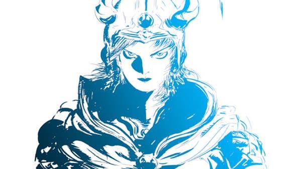 El director de 'Final Fantasy' nos cuenta cuál es la entrega de la que más se enorgullece