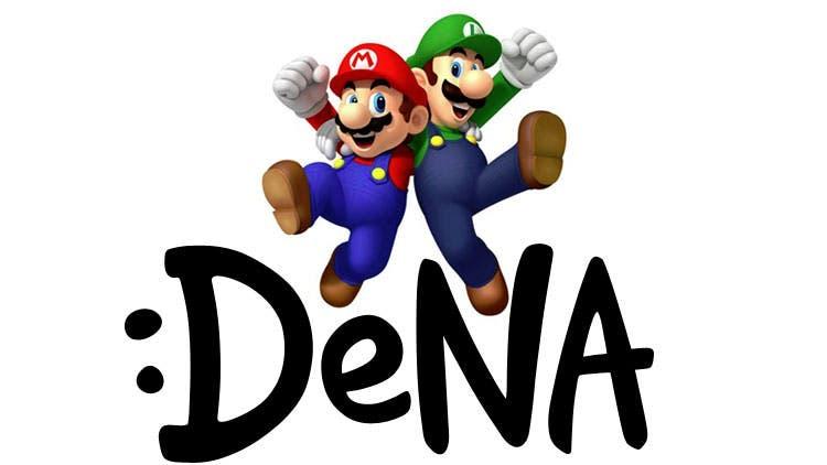 La nueva fórmula de Nintendo en los juegos para móviles