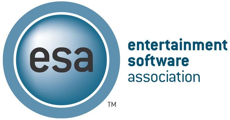 La ESA se niega ante el sistema de clasificación Mundial
