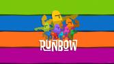 Tráiler de lanzamiento de 'Runbow Deluxe Edition'