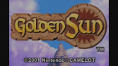 WiiUVC_GoldenSun_01_mediaplayer_large