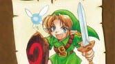 El manga de 'Zelda' recibirá una nueva entrega este mismo año