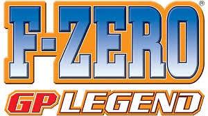 'F-Zero GP Legend' llegará a la CV norteamericana de Wii U según ESRB
