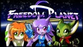 'Freedom Planet' ha vendido 250.000 copias entre Wii U y Steam