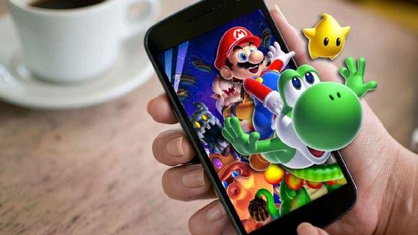 Los ingresos de Nintendo en el mercado móvil crecen un 6% hasta alcanzar los 85 millones de dólares gracias a Dragalia Lost