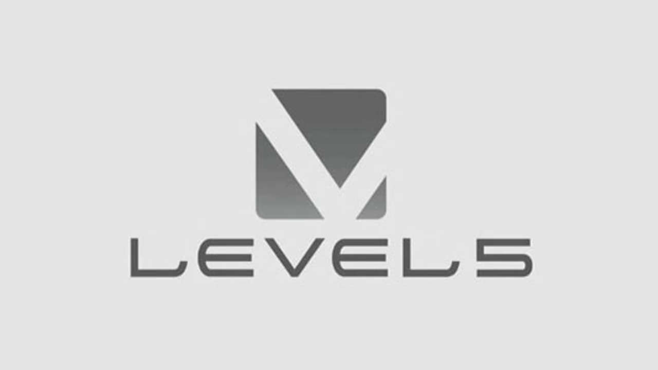 Level 5 revelará algo «gordo» en abril