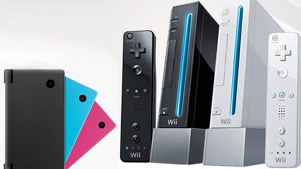 El rendimiento de Nintendo parece haber alcanzado niveles de la época de DS y Wii