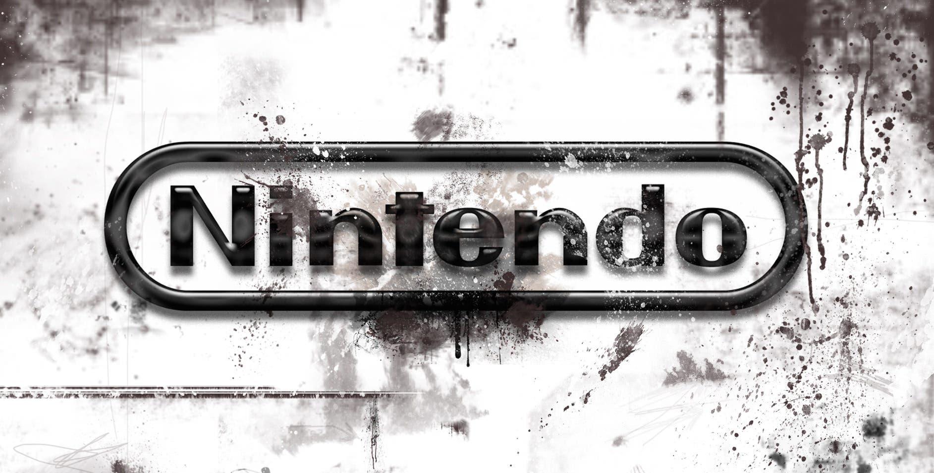 Nintendo UK contrata a una nueva agencia de Relaciones Públicas